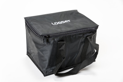 Cooling bag small